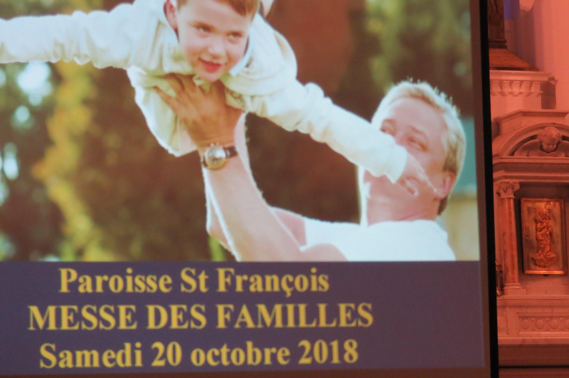 messe des familles Hergnies 11-2018 4