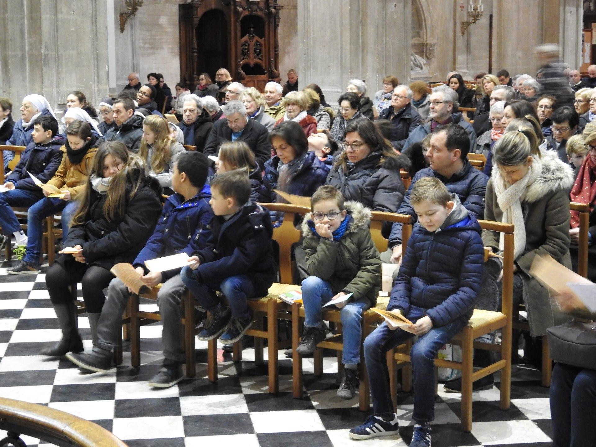 Messe familles St Francois 2018 01 21 (10)