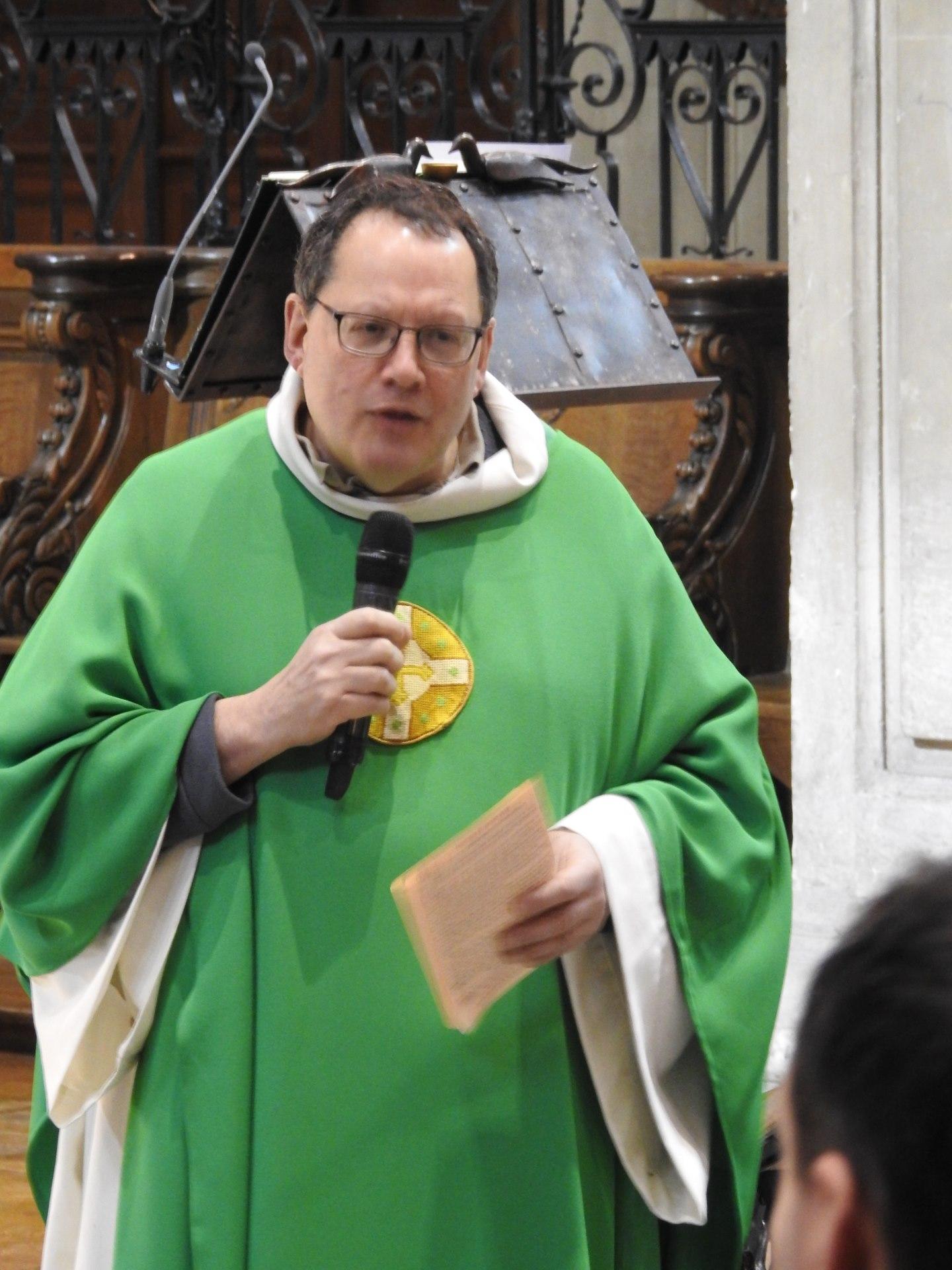 Messe familles St Francois 2018 01 21 (12)