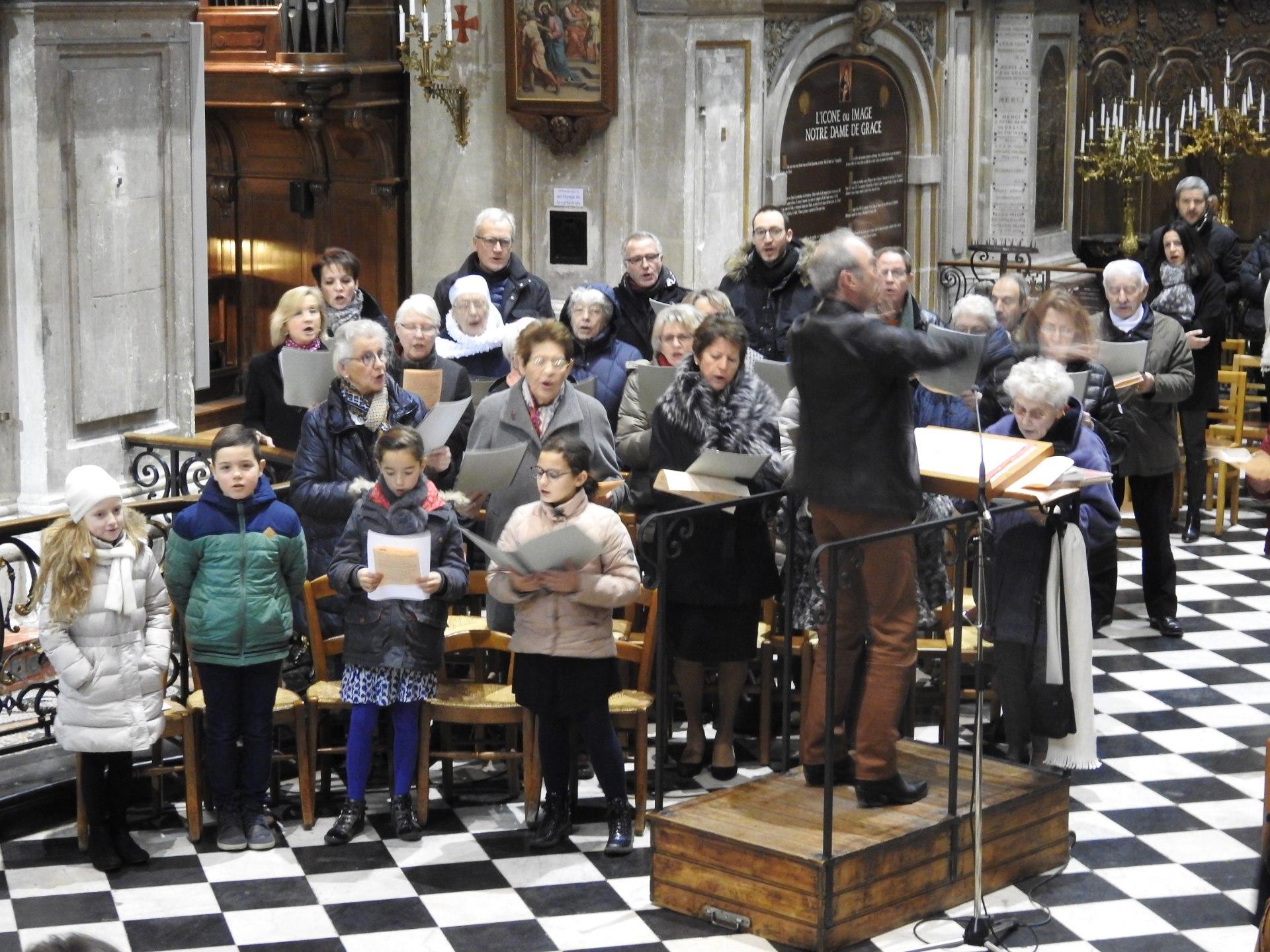 Messe familles St Francois 2018 01 21 (14)