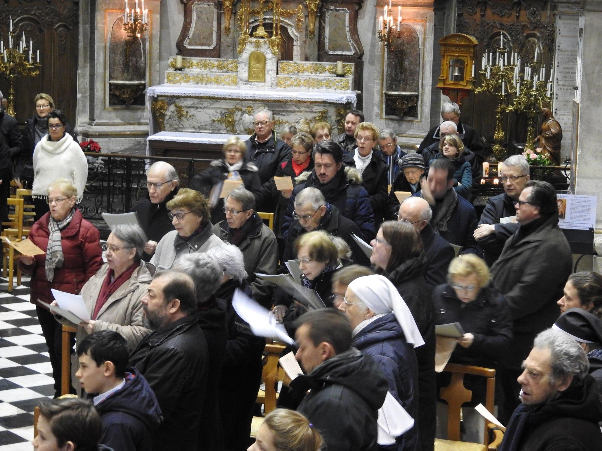Messe familles St Francois 2018 01 21 (15)