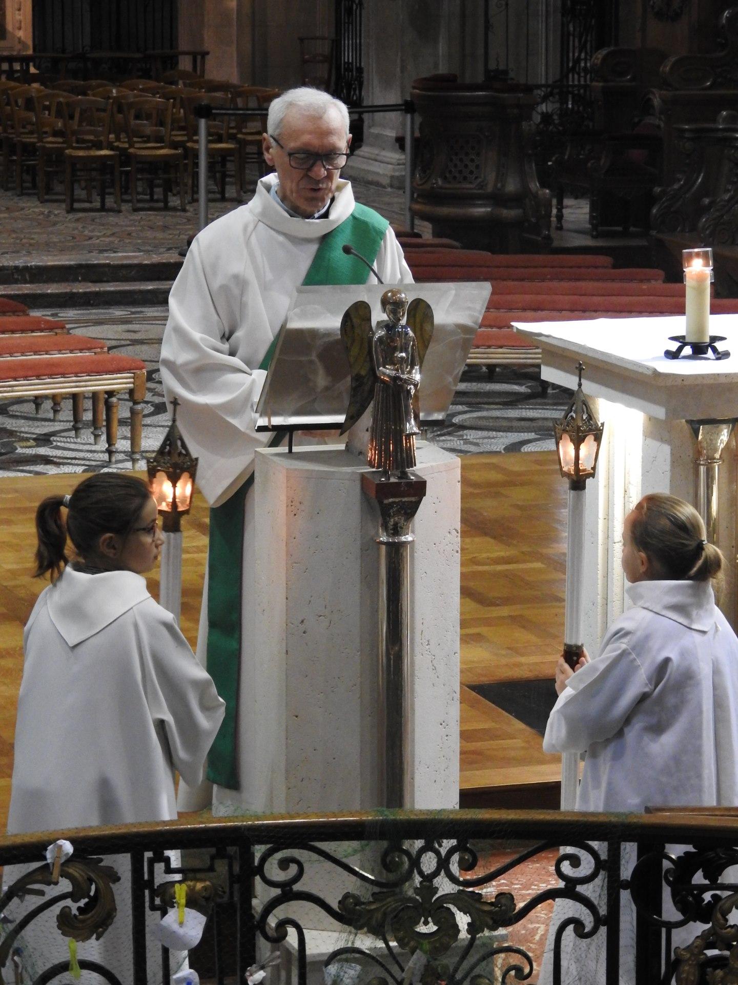 Messe familles St Francois 2018 01 21 (16)