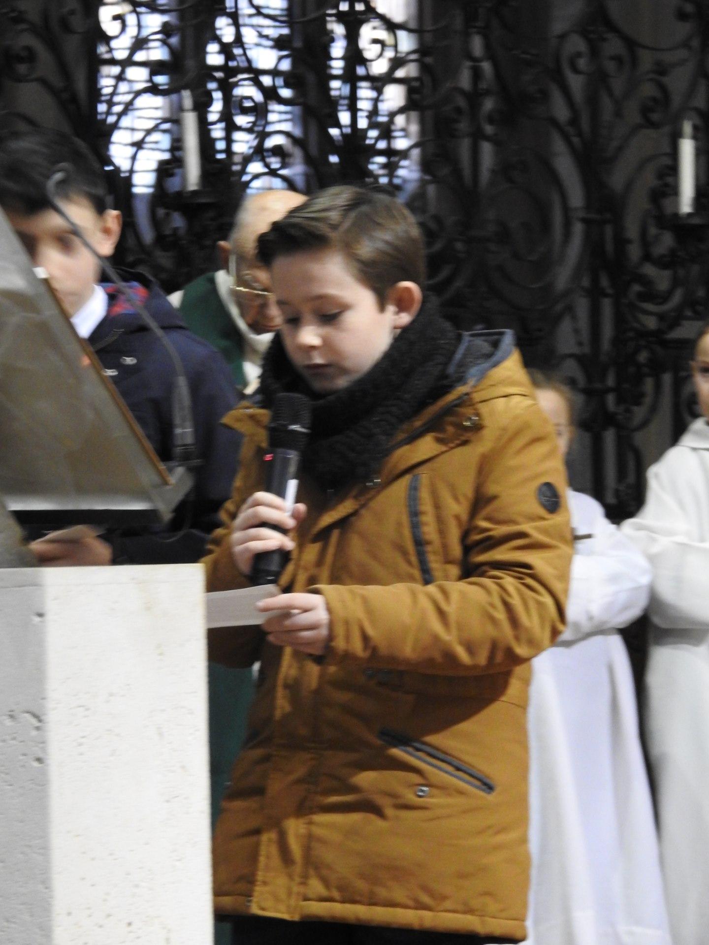 Messe familles St Francois 2018 01 21 (18)