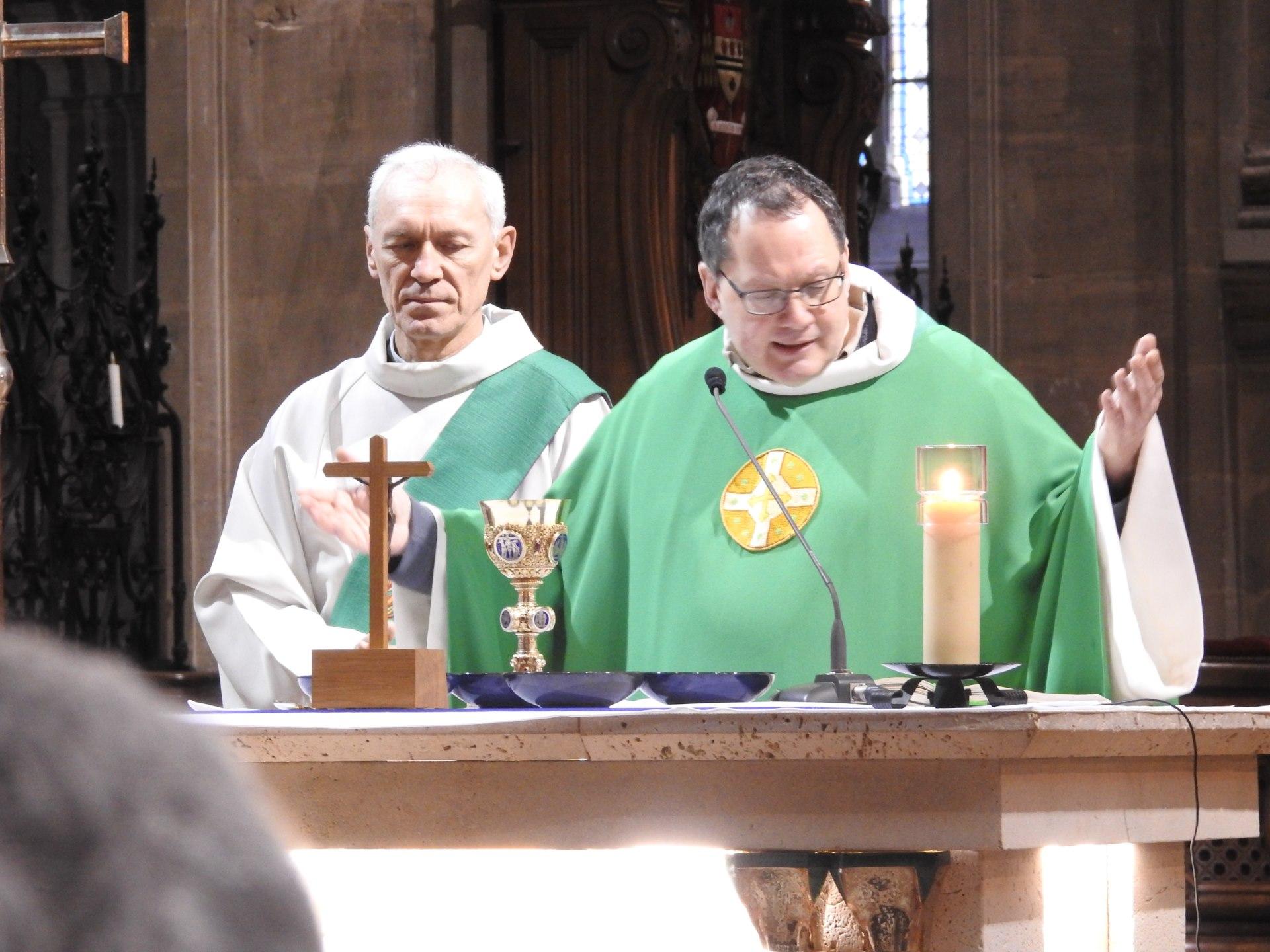 Messe familles St Francois 2018 01 21 (20)