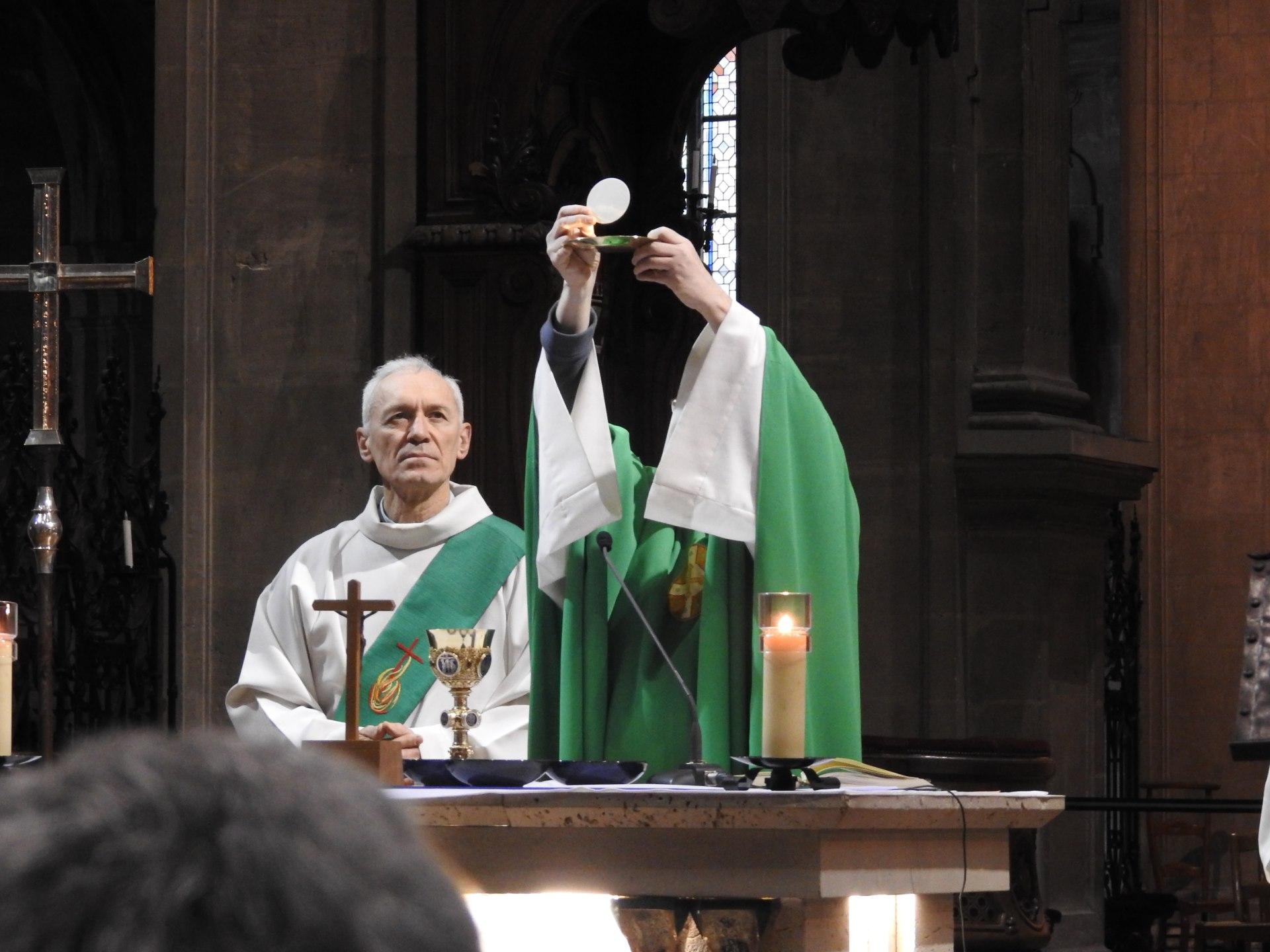 Messe familles St Francois 2018 01 21 (21)