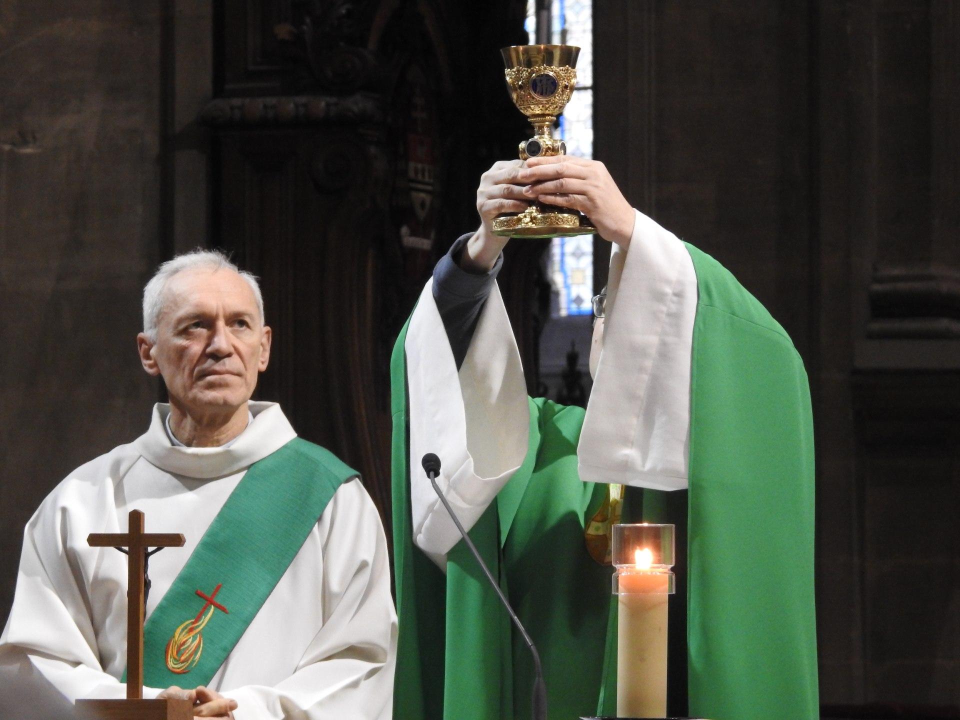 Messe familles St Francois 2018 01 21 (22)