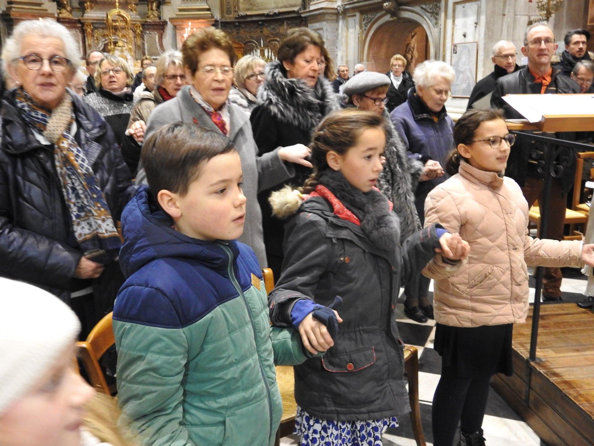 Messe familles St Francois 2018 01 21 (25)