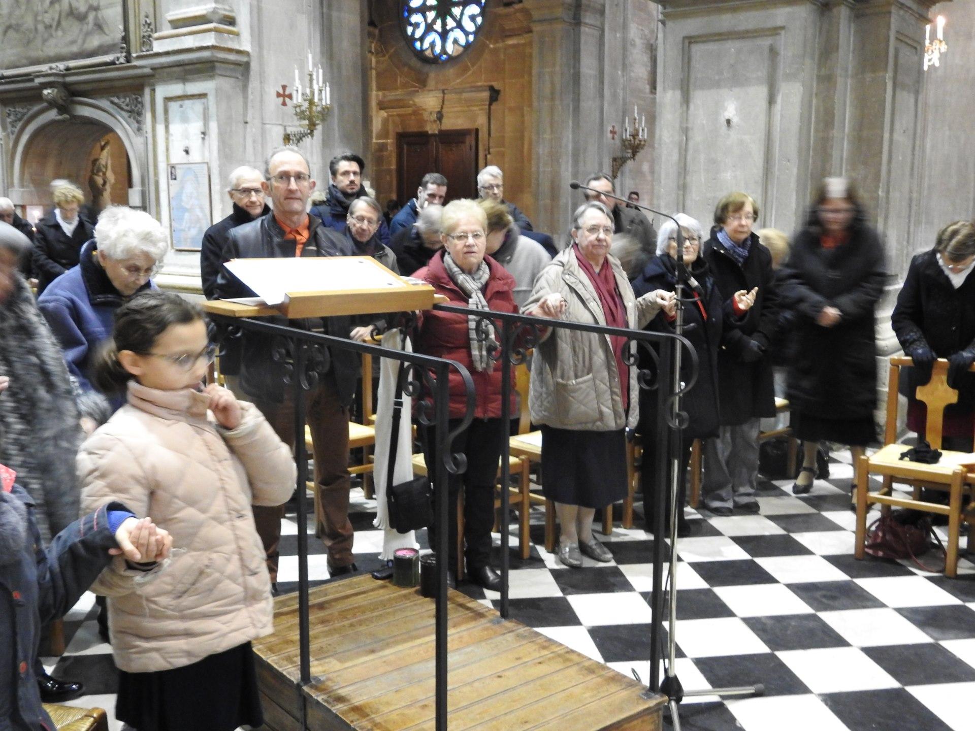 Messe familles St Francois 2018 01 21 (26)