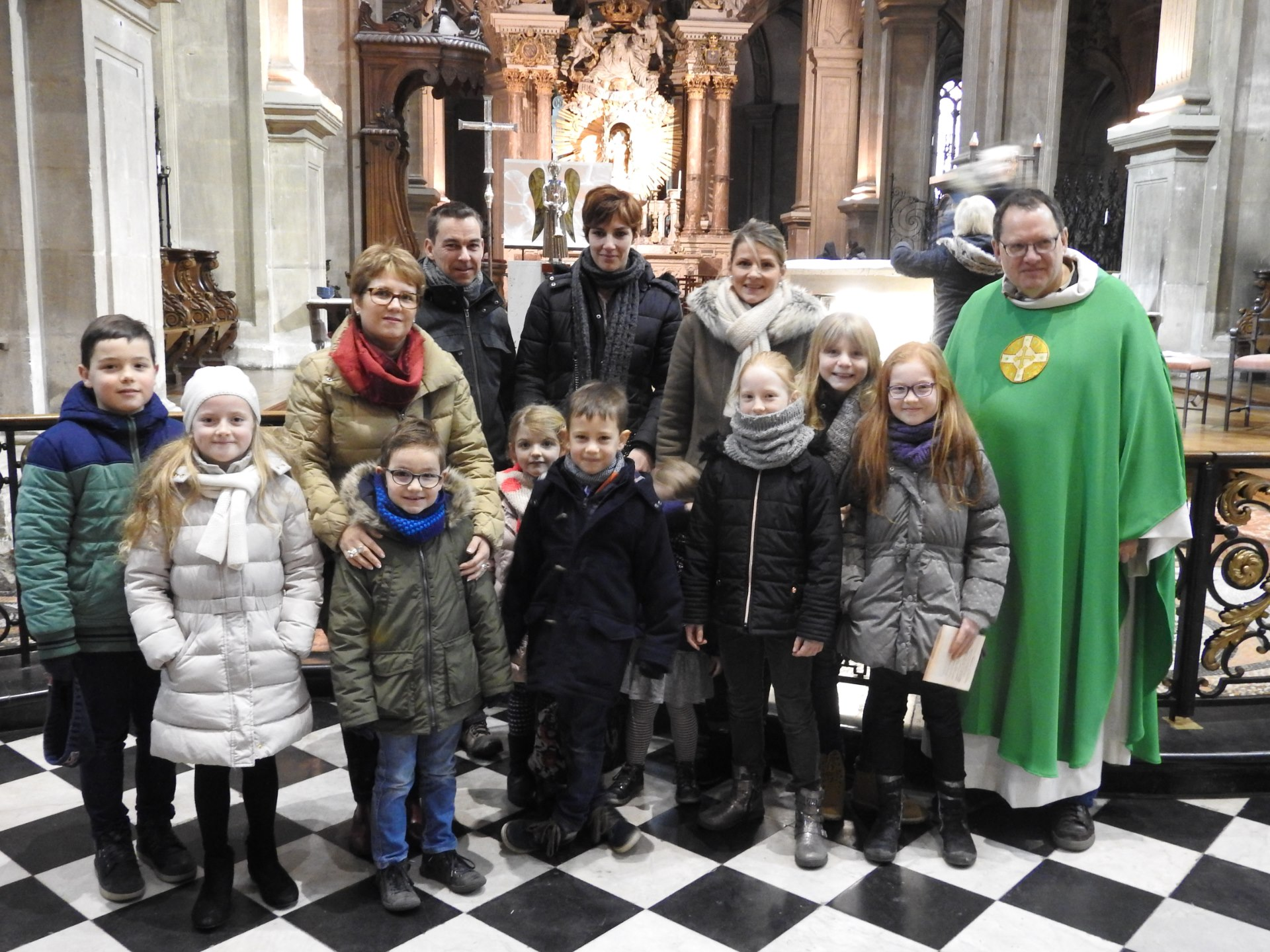 Messe familles St Francois 2018 01 21 (27)