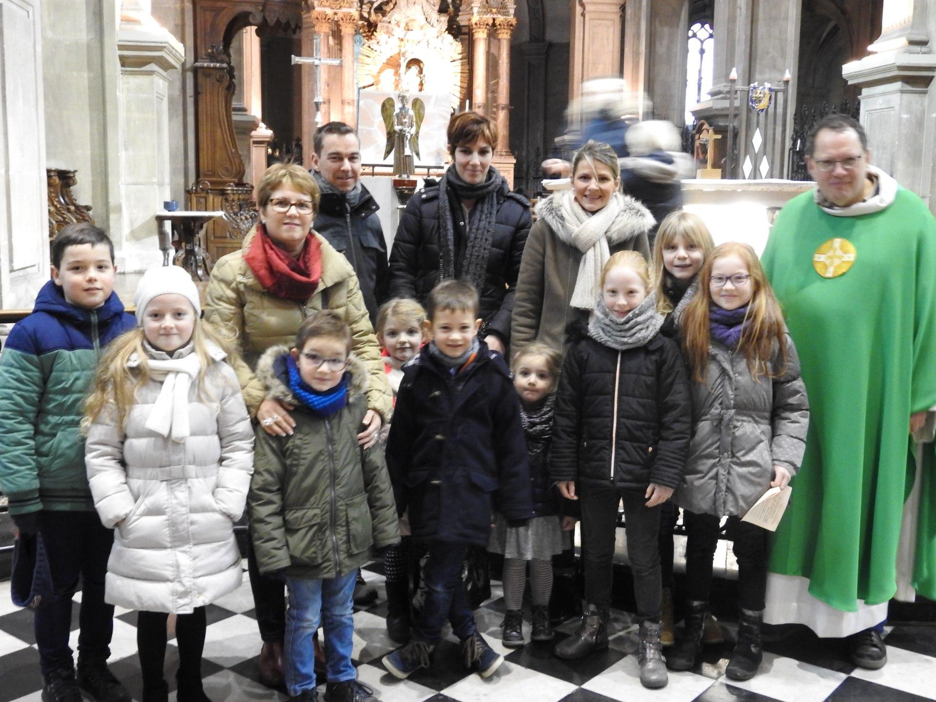 Messe familles St Francois 2018 01 21 (28)