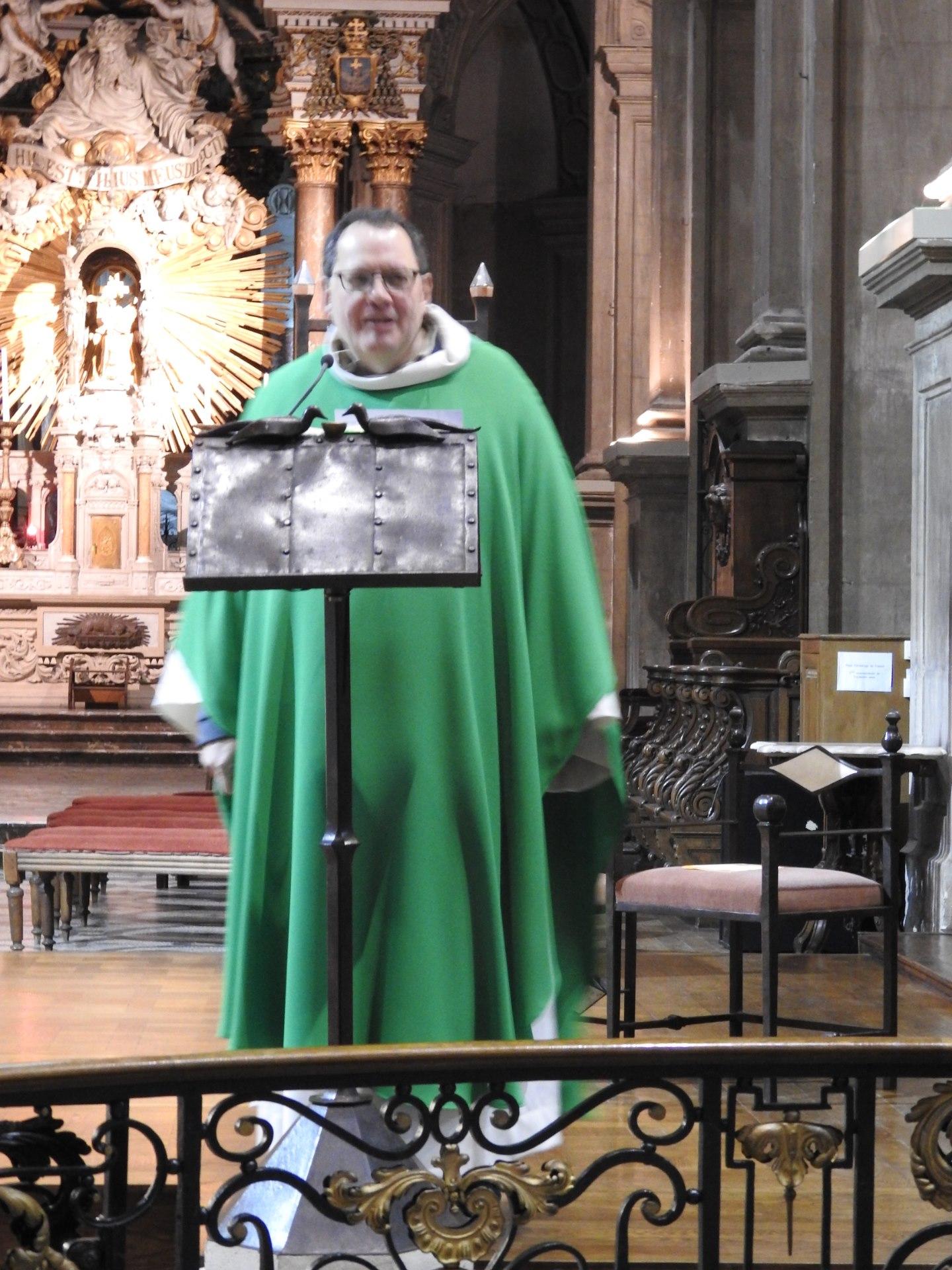 Messe familles St Francois 2018 01 21 (1)