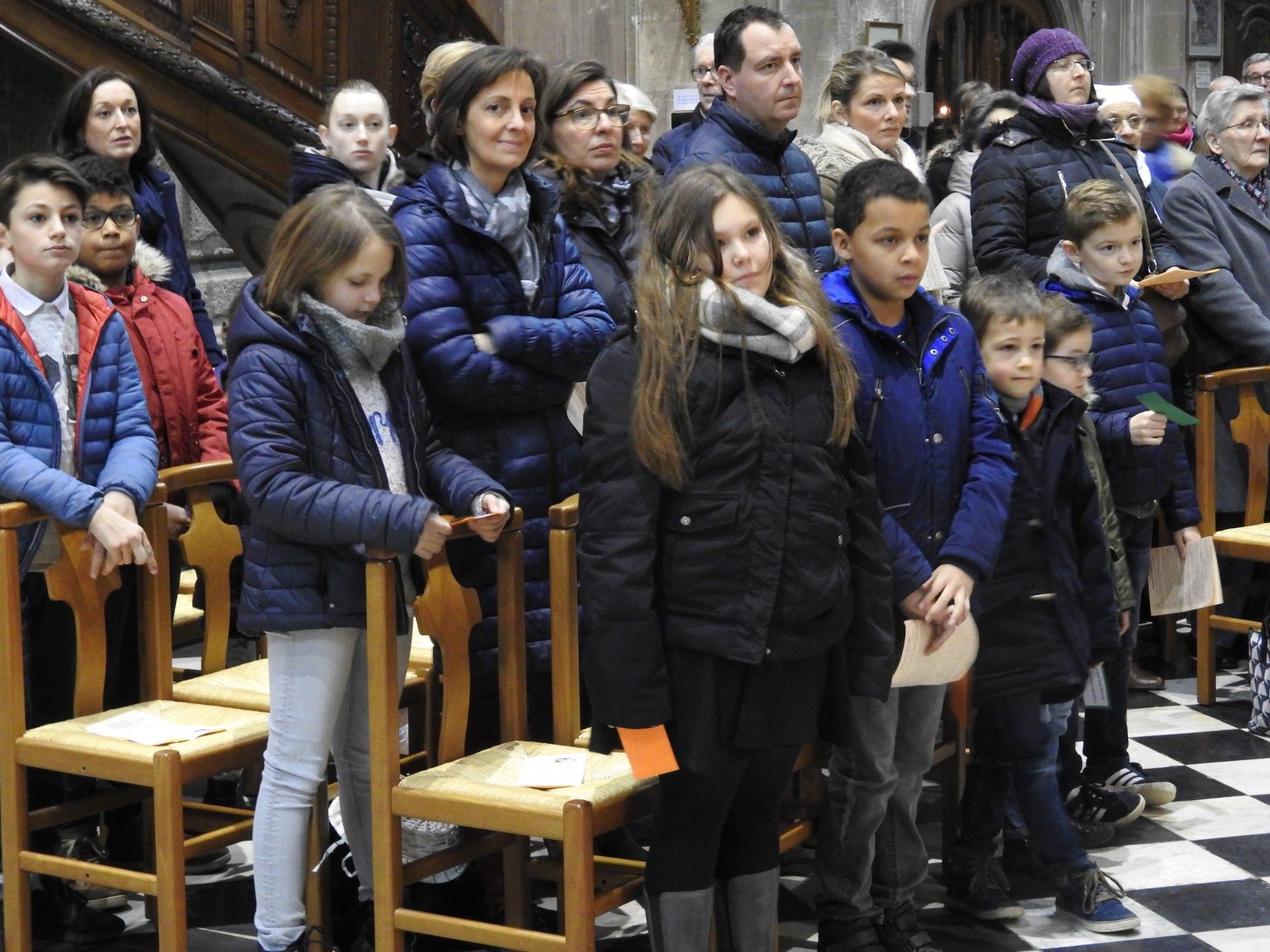 Messe familles St Francois 2018 01 21 (3)