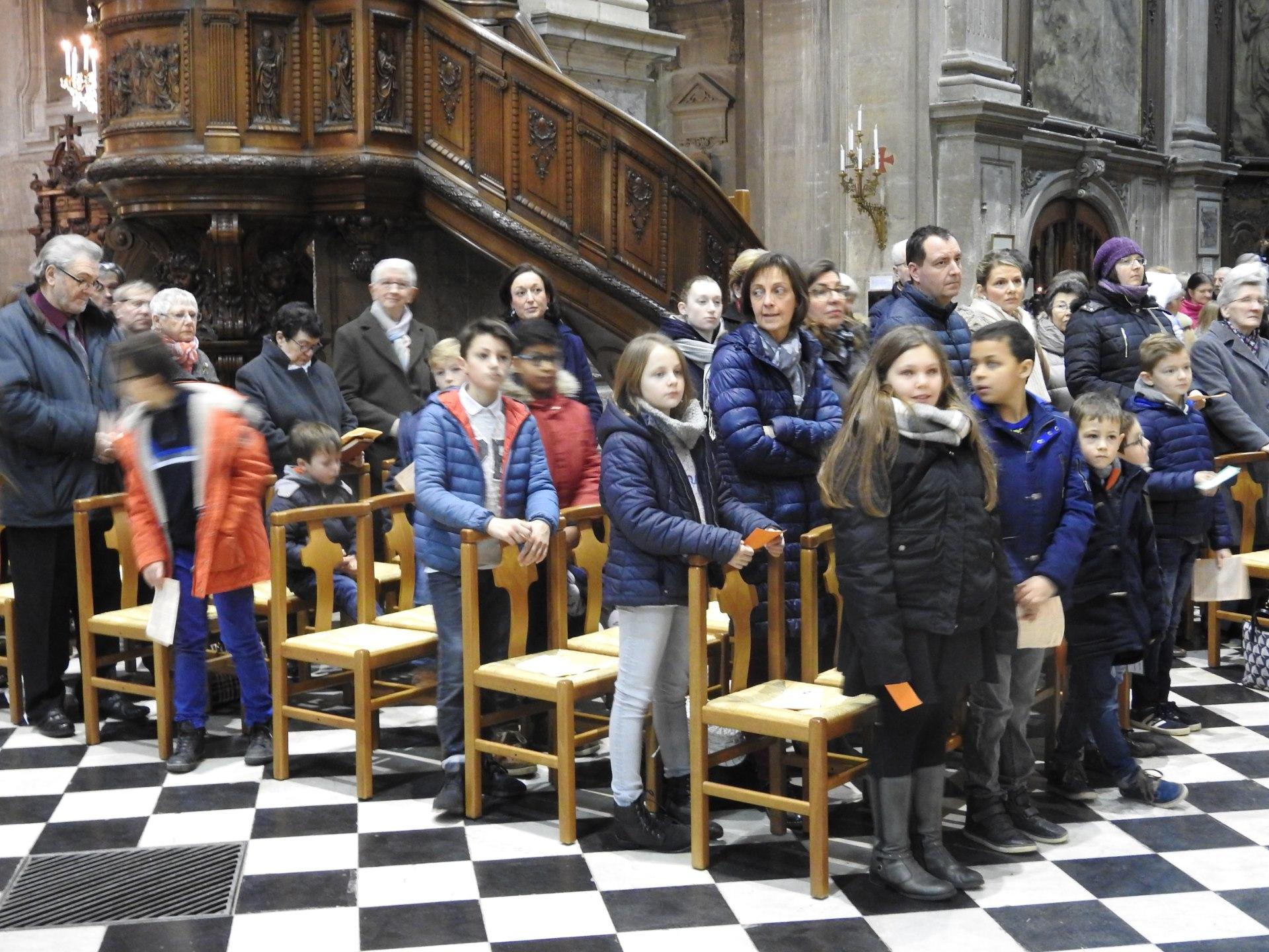 Messe familles St Francois 2018 01 21 (5)