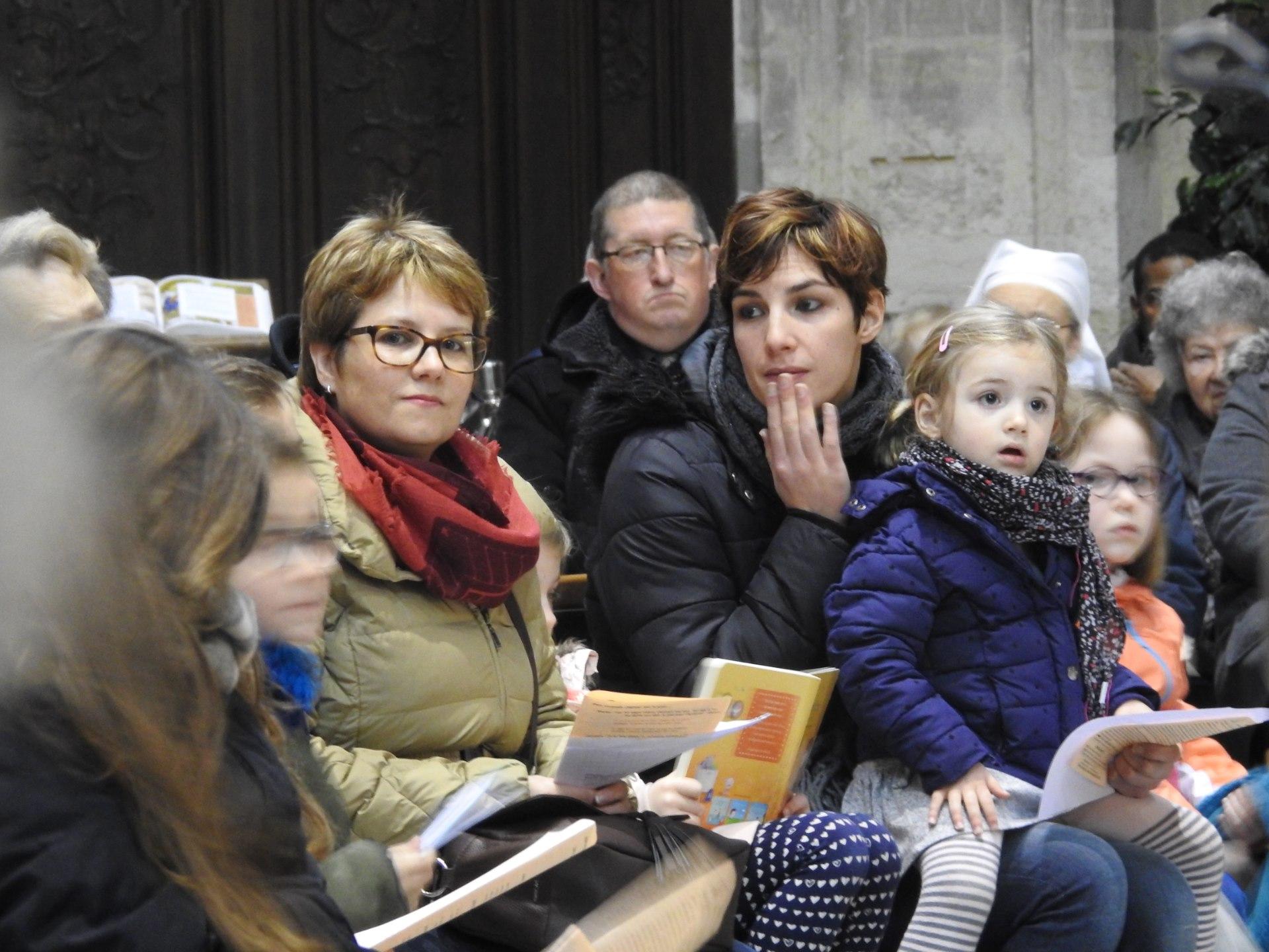 Messe familles St Francois 2018 01 21 (7)