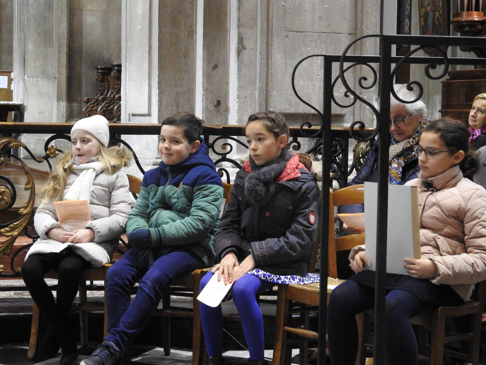 Messe familles St Francois 2018 01 21 (8)