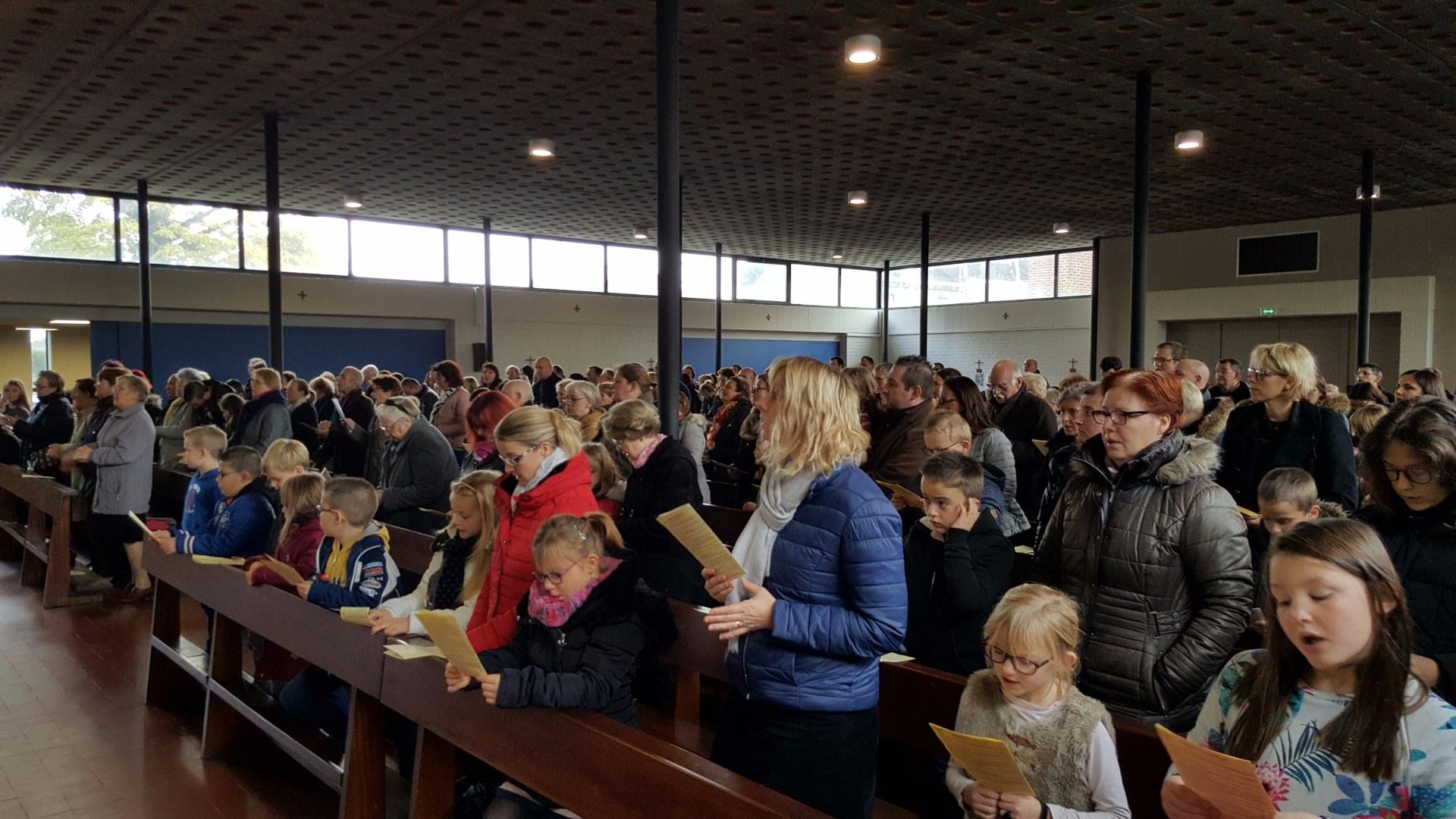 Messe des familles St Roch 2017 11 12 (1)