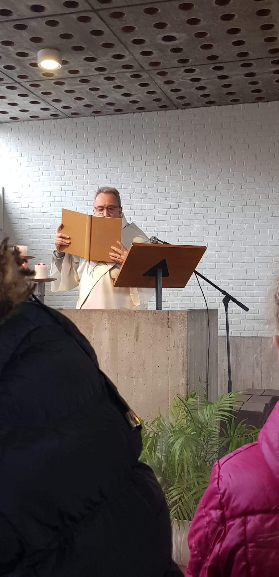 Messe familles St Roch 2019-01-13 (3)