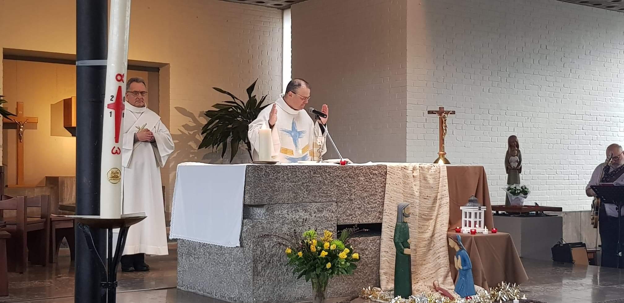 Messe familles St Roch 2019-01-13 (5)