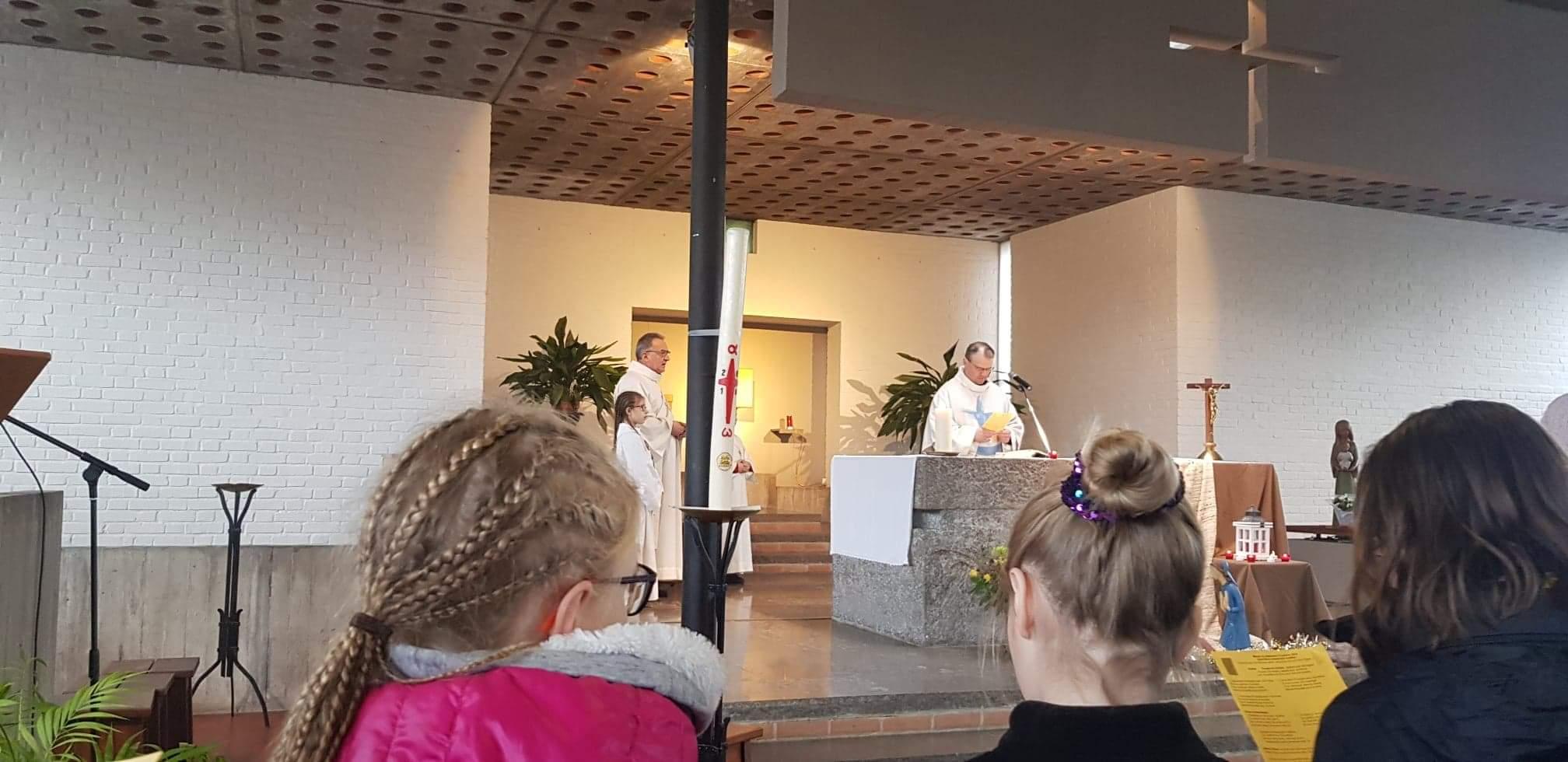 Messe familles St Roch 2019-01-13 (6)