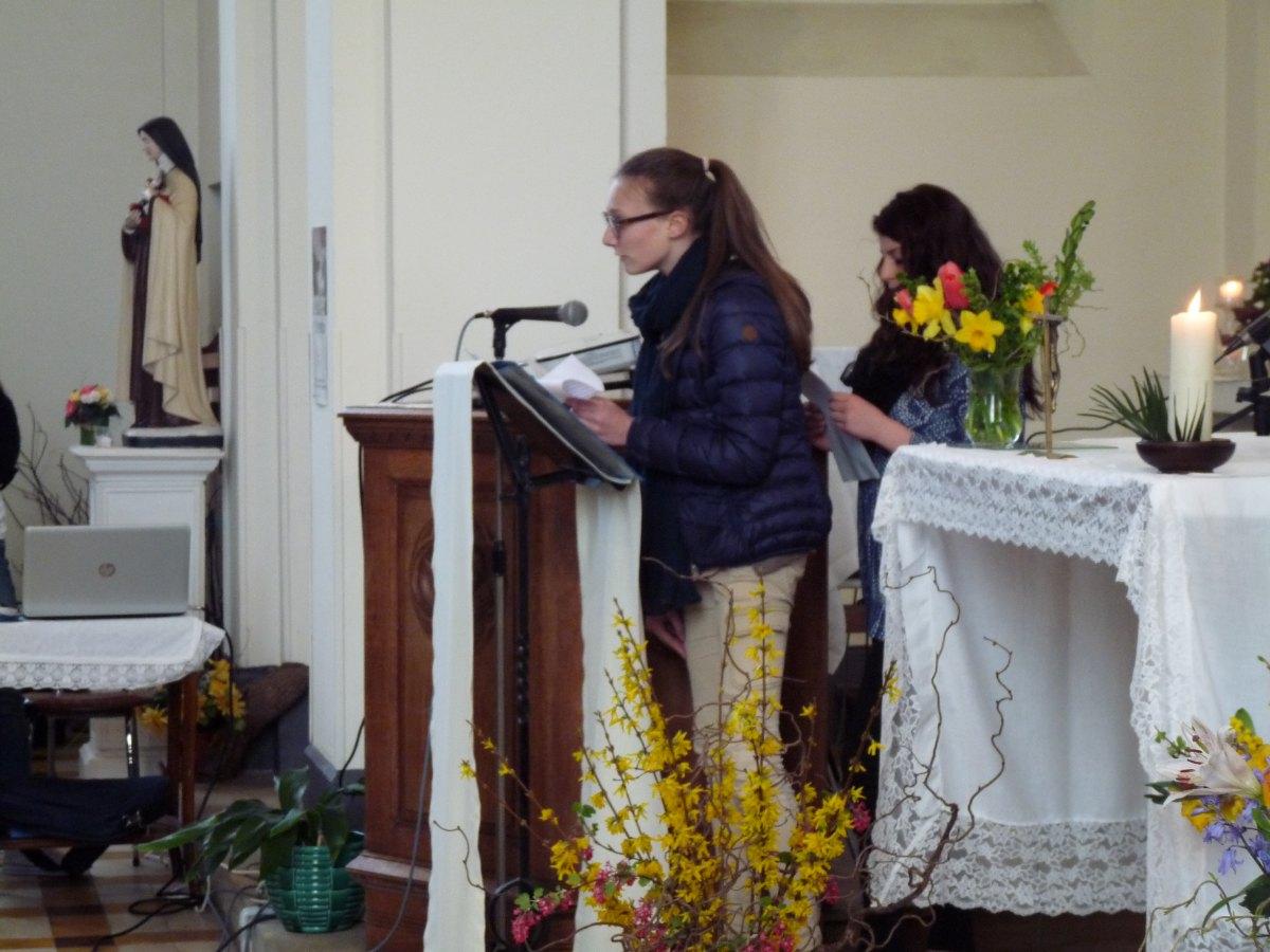 messe frat bantouzelle avril 2015 005