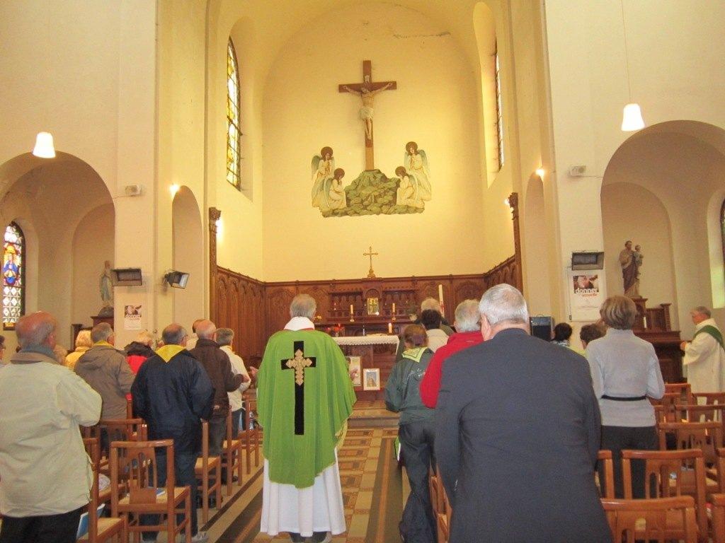 Messe à Honnecourt.JPG