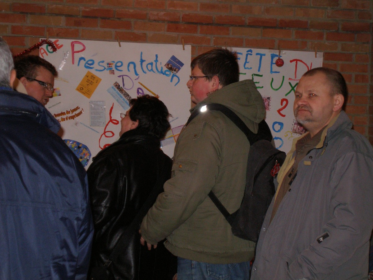 messe mission ouvriere 003