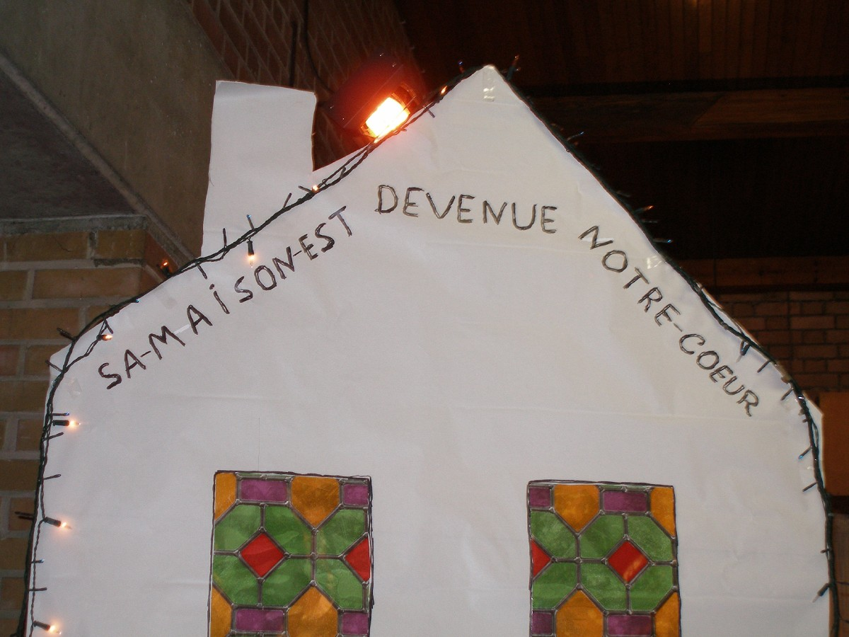 messe mission ouvriere 005