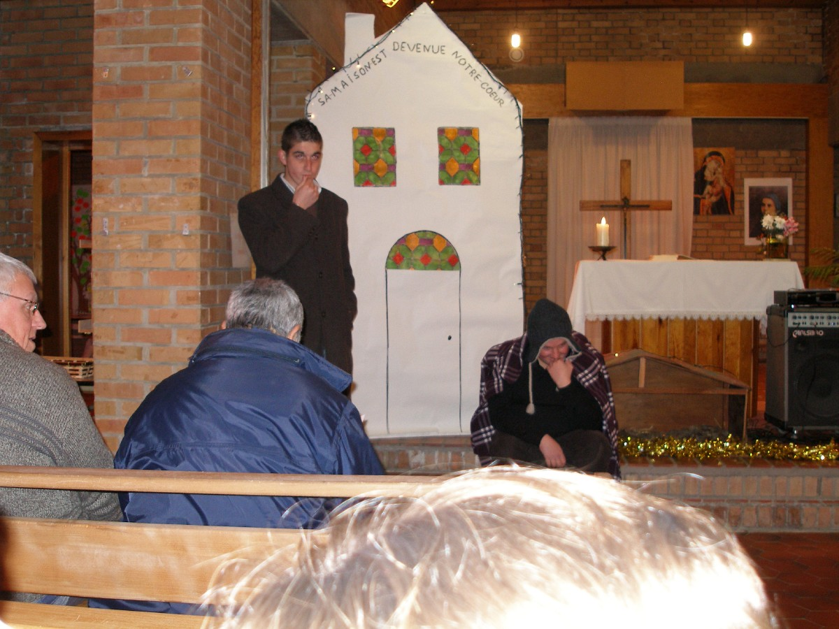 messe mission ouvriere 011