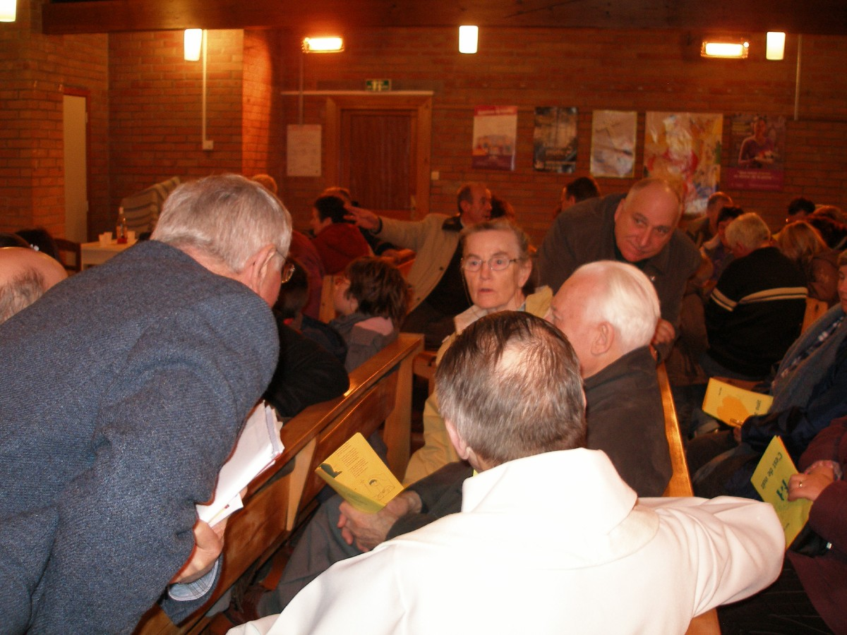 messe mission ouvriere 022