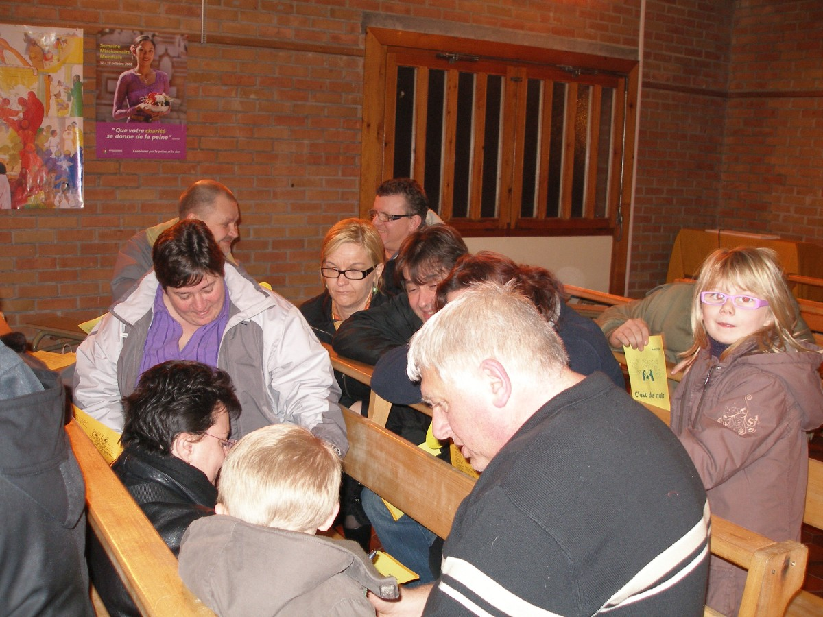 messe mission ouvriere 026