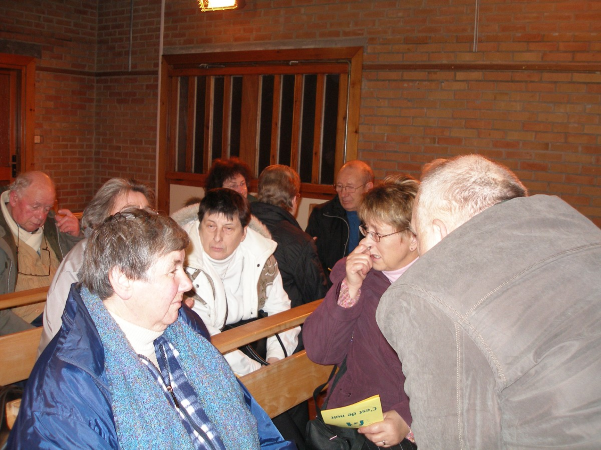 messe mission ouvriere 027