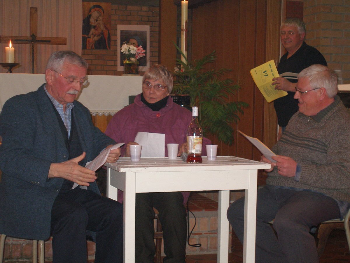 messe mission ouvriere 029