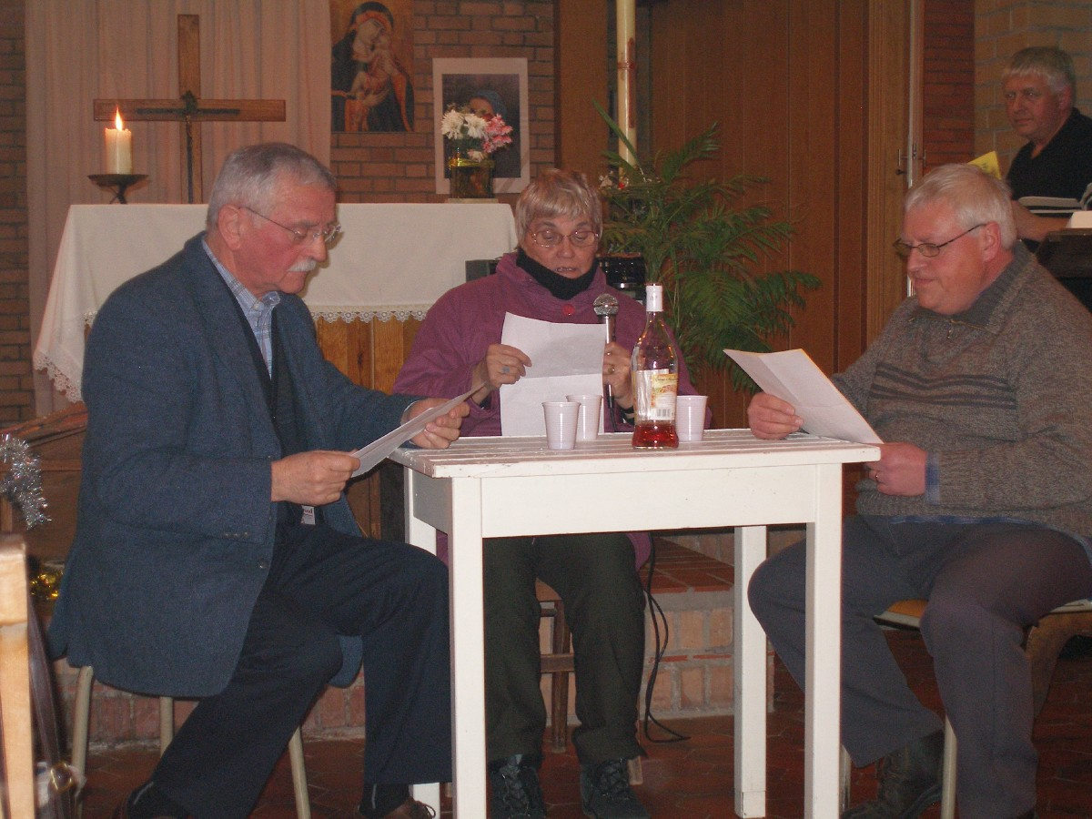 messe mission ouvriere 030