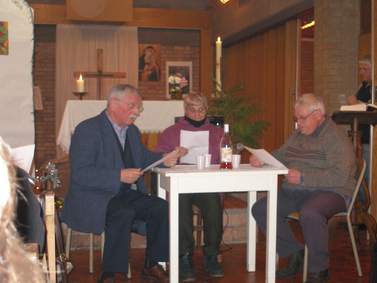 messe mission ouvriere 031