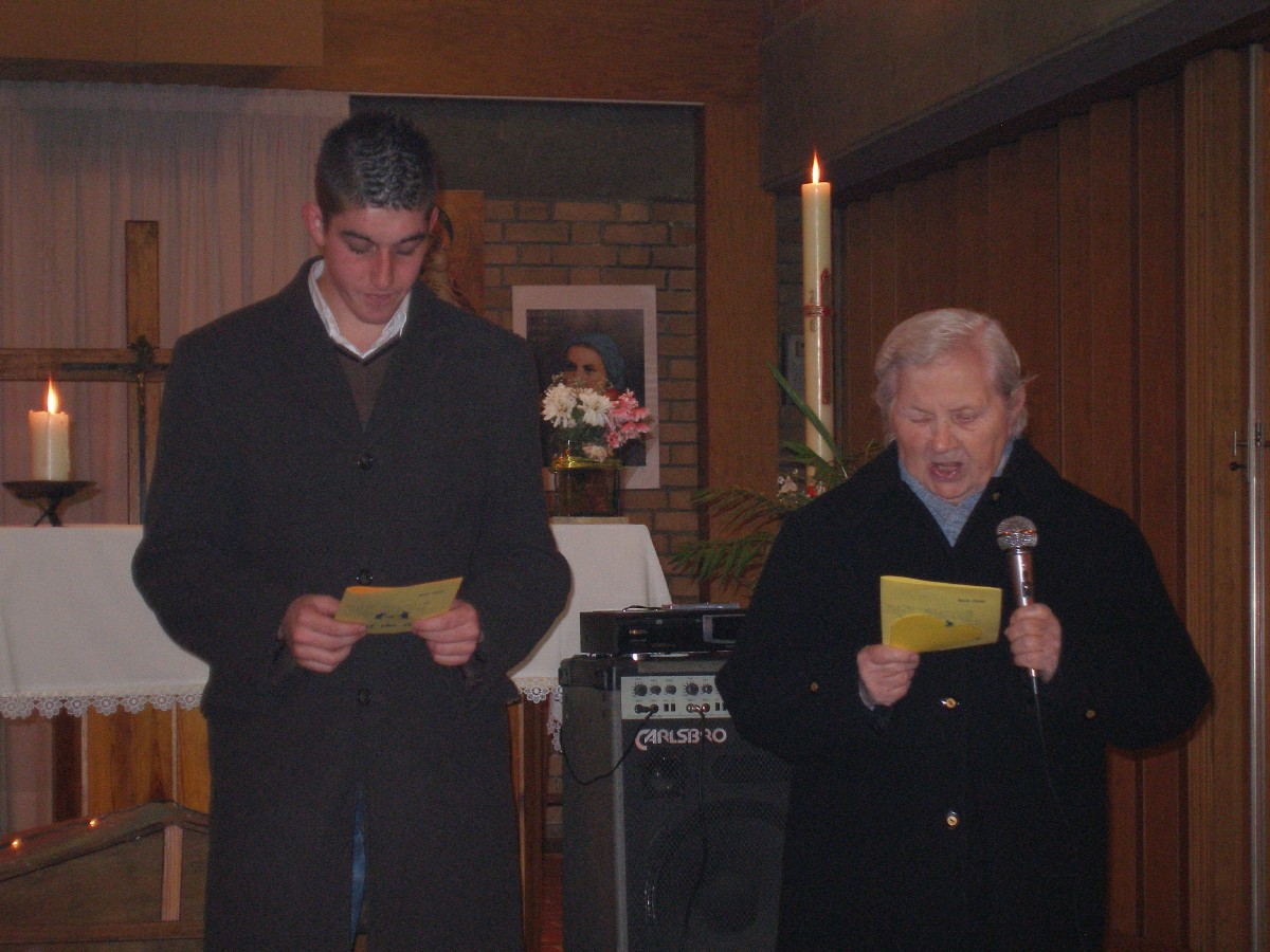 messe mission ouvriere 034