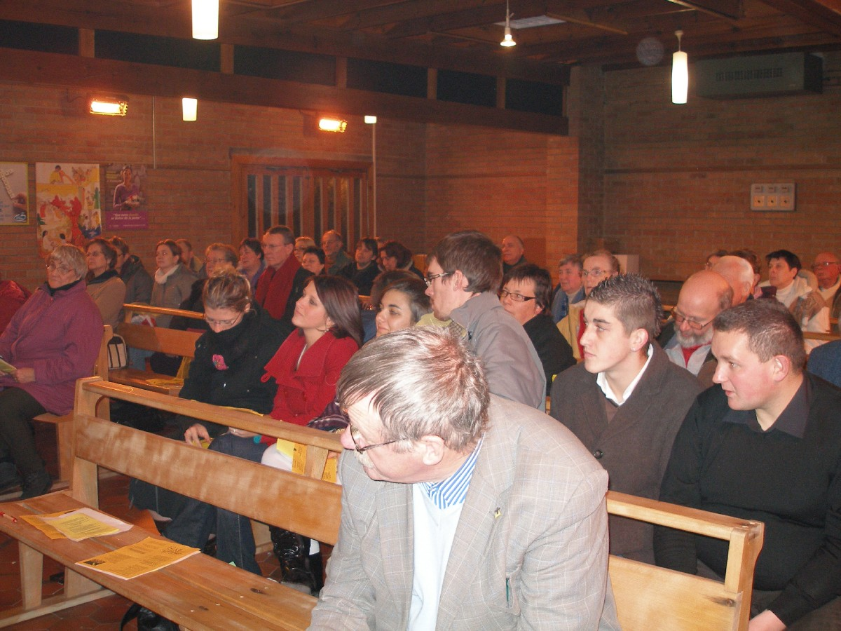 messe mission ouvriere 041