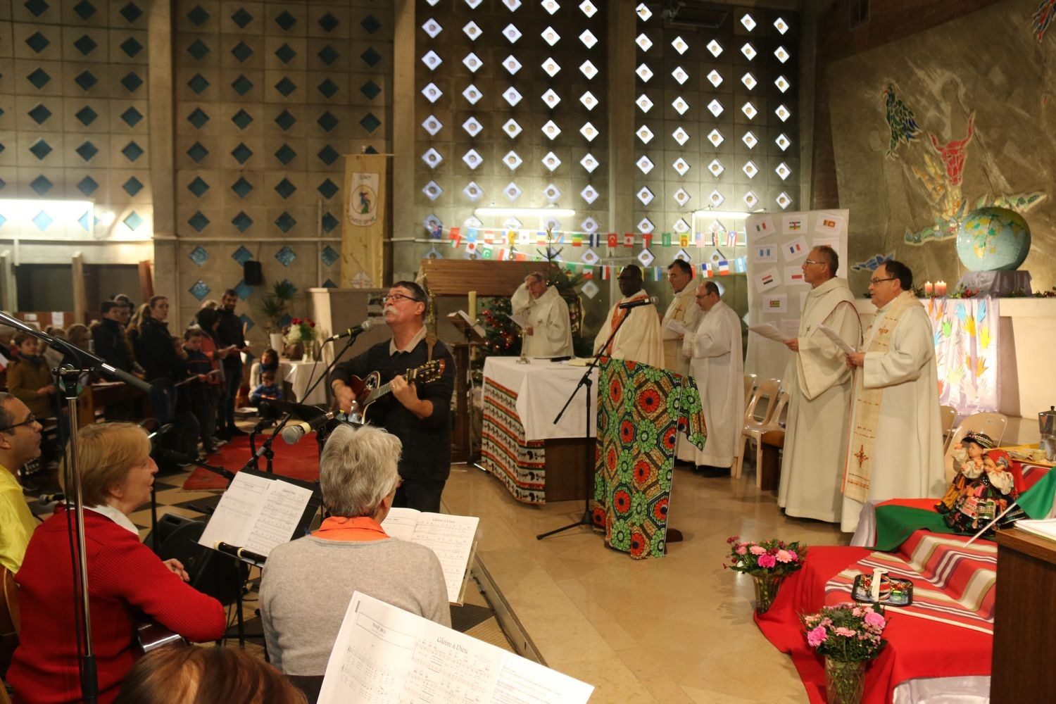 messe des nations 34