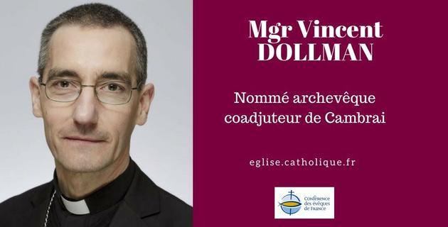 mgr_dollmann