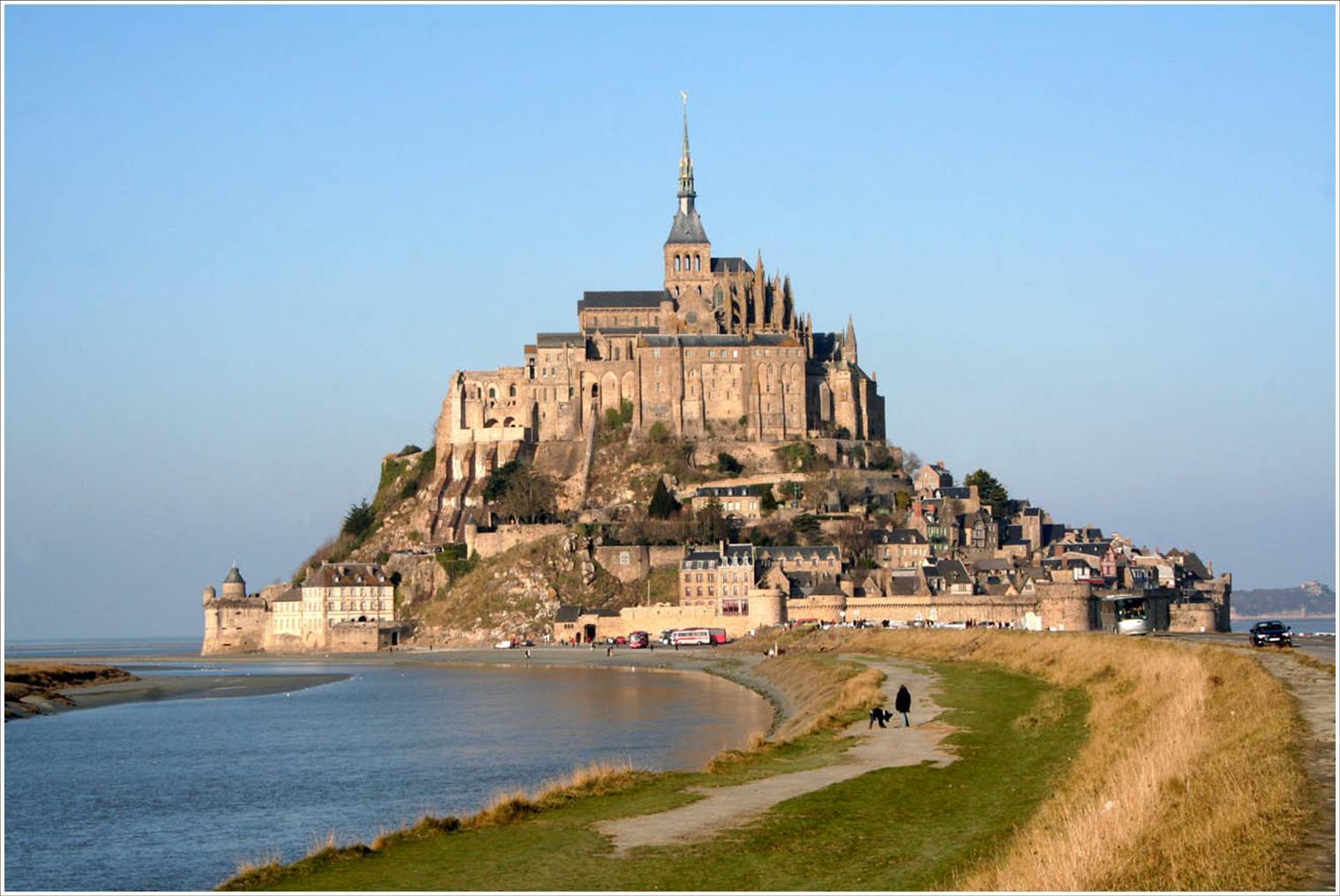 Mont_st_Michel