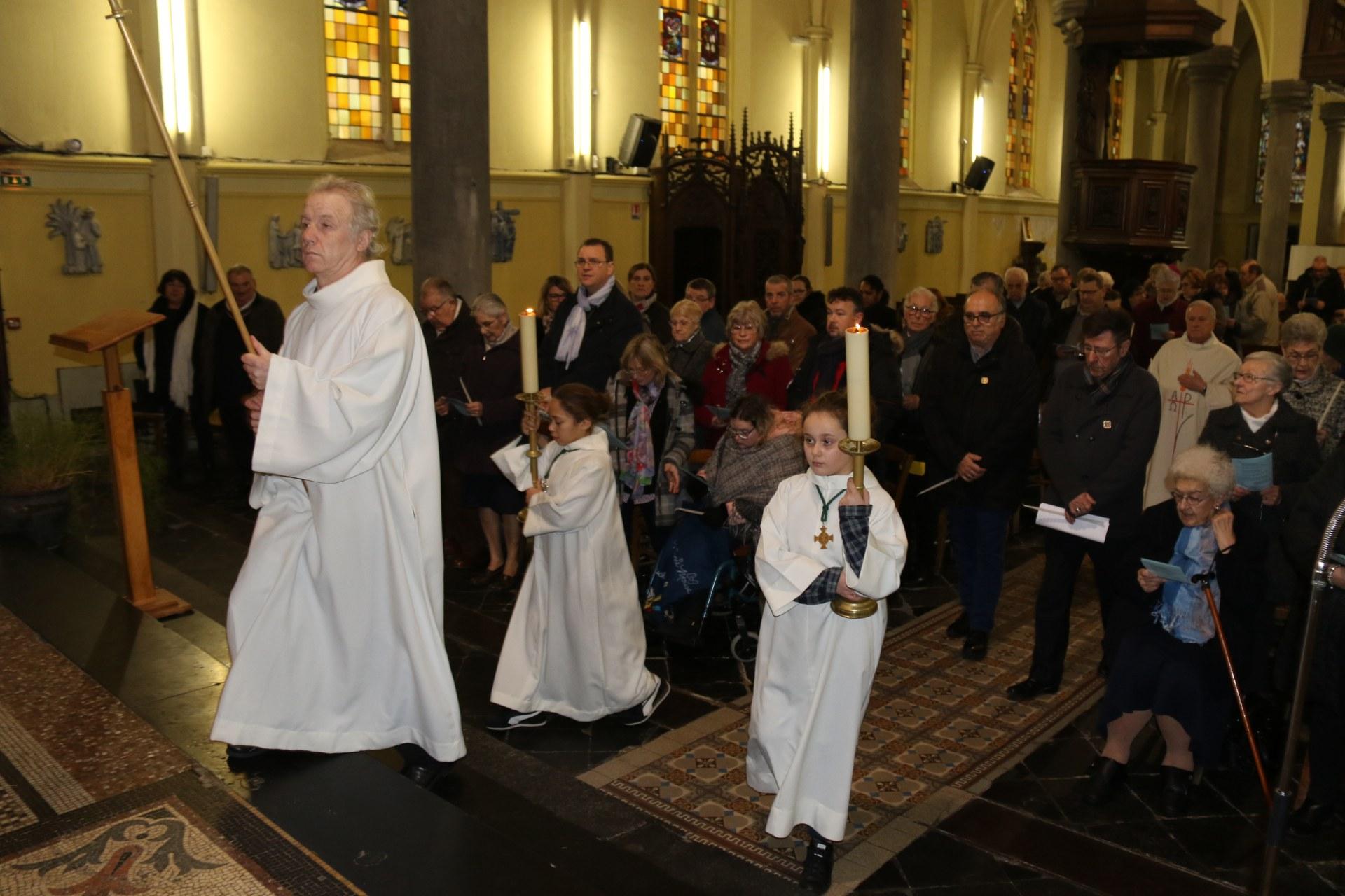 ND Lourdes 3