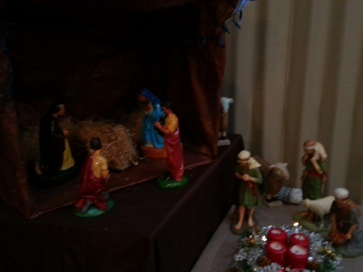 Noel mission ouvrière 16