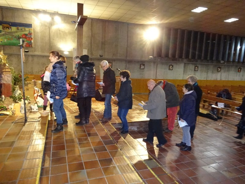 Noel mission ouvriere 2017 (20)