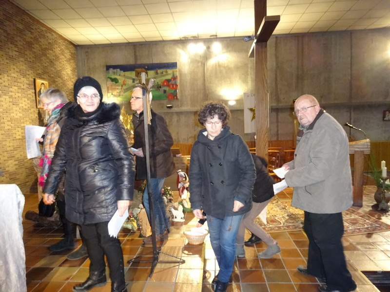 Noel mission ouvriere 2017 (21)