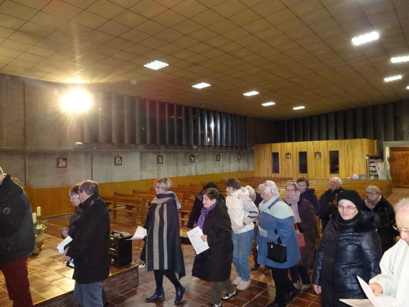 Noel mission ouvriere 2017 (22)