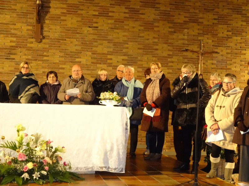 Noel mission ouvriere 2017 (27)