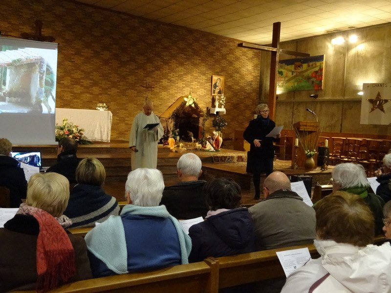 Noel mission ouvriere 2017 (3)