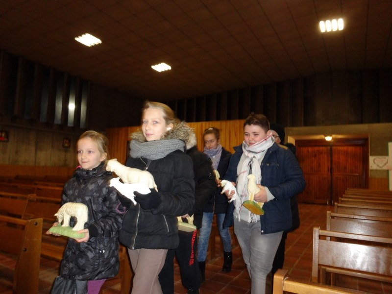 Noel mission ouvriere 2017 (5)