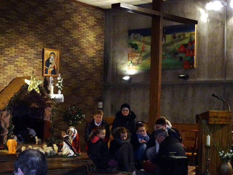 Noel mission ouvriere 2017 (6)