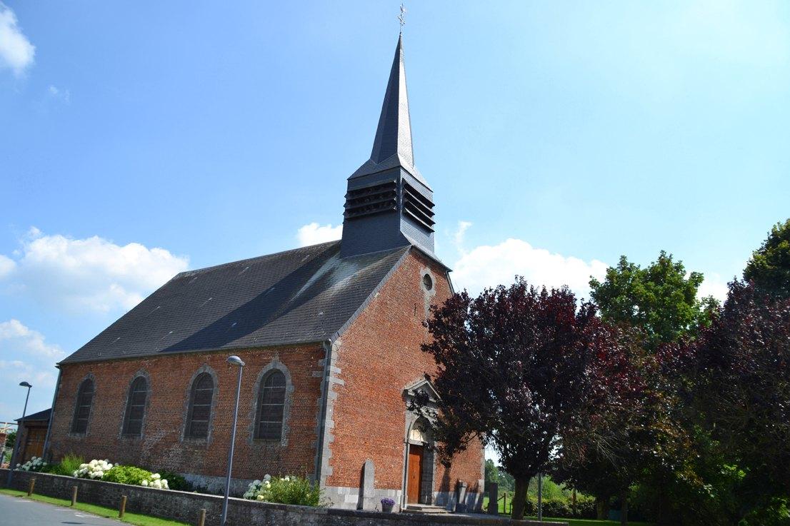 15- Noyelles-sur-Sambre, V.10.08.2012.JPG