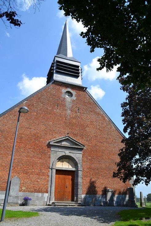 16- Noyelles-sur-Sambre, V.10.08.2012.JPG